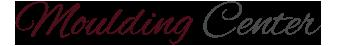 Moulding Center - Logo